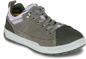 Caterpillar Women's Brode Work Sneaker