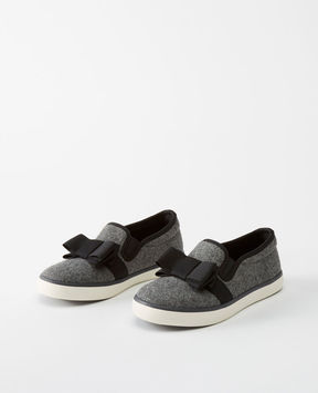 Hanna Andersson Una Slip-ons By Hanna