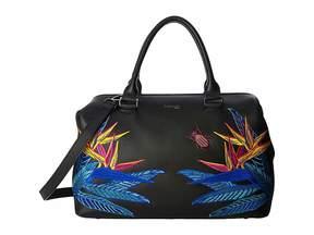 Lipault Paris Special Edition Bowling Bag M Luggage