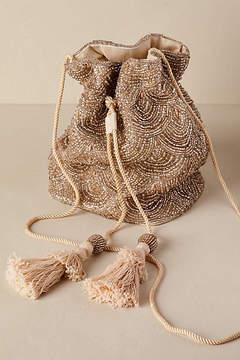 Anthropologie Umbria Bag