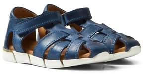Bisgaard Sea Sandals