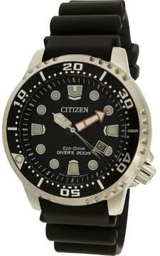 Citizen Men's BN0150-28E Promaster Watch, 43mm