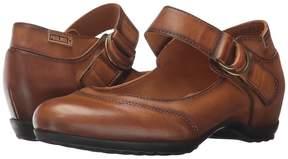 PIKOLINOS Venezia 968-5697 Women's Shoes