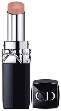 Christian Dior | Rouge Baume | 640 milly
