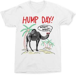 DAY Birger et Mikkelsen Changes Men's Hump T-Shirt