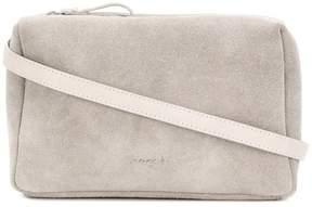 Marsèll Scatolina 0324 shoulder bag