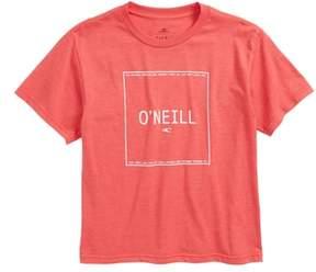 O'Neill TM Logo T-Shirt