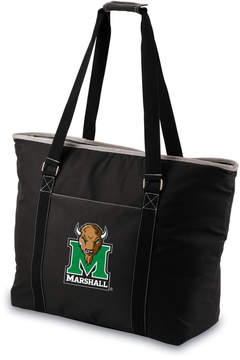 Picnic Time Tahoe Marshall Thundering Herd Insulated Cooler Tote