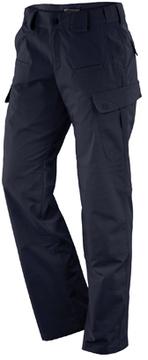 5.11 Tactical Women's Stryke Pant (Long)