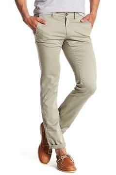 Mason MASONS Super Soft 5 Year Wash Pants