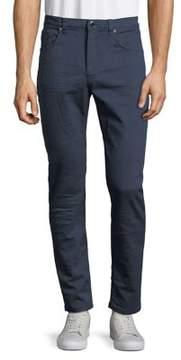 Karl Lagerfeld Paris Classic Jeans