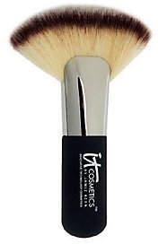It Cosmetics Heavenly Luxe Mega-Fat Fan Brush