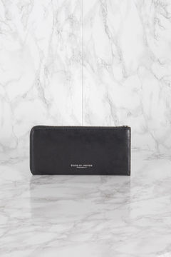 Isabey Wallet