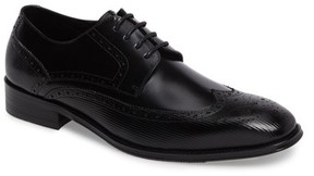 Kenneth Cole New York Men's Wingtip