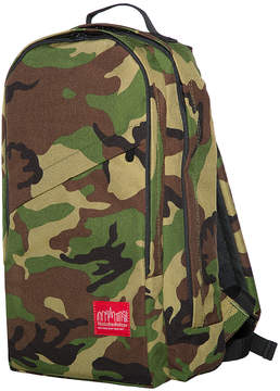 Manhattan Portage Camouflage One57 Backpack