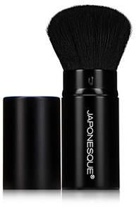Japonesque Retractable Powder Brush