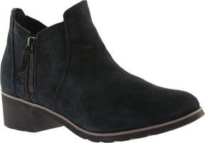 Reef Voyage Low Ankle Boot (Women's)