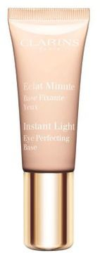 Clarins Instant Light Eye Perfecting Base/0.3 oz.