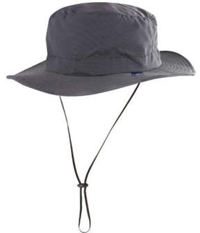 O'Neill Men's Beachfront Bucket Hat