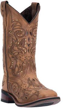 Laredo Women's Janie Cowgirl Boot 5643