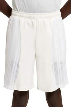 Cottweiler R.V. Shorts