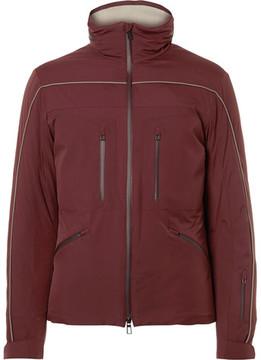 Loro Piana Snower Lech Storm System Ski Jacket