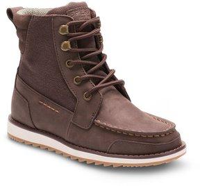 Sperry Boys Dockyard Boots