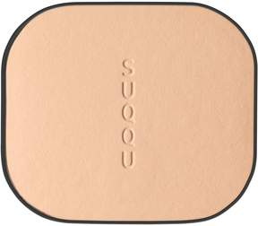 SUQQU Lucent Powder Foundation Refill