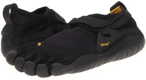 Vibram FiveFingers KSO Women's Running Shoes