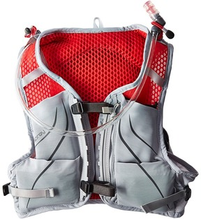 Osprey - Dyna 6 Backpack Bags