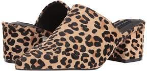 Steven Simone-L Women's Clog/Mule Shoes