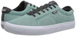 Lakai Flaco Men's Skate Shoes