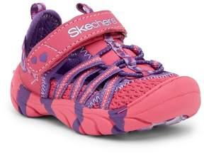 Skechers Summer Steps Sandal (Toddler)