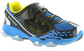 Stride Rite Batman Lighted Athletic 2.0 (Boys' Toddler-Youth)