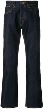 Junya Watanabe MAN X The North Face jeans