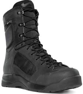 Danner Descender GORE-TEX 8 Plain Toe (Men's)