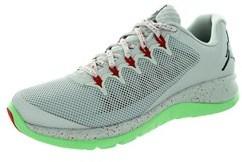 Jordan Nike Men's Flight Runner 2 Running Shoe.