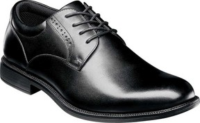 Nunn Bush Nantucket Plain Toe Oxford (Men's)