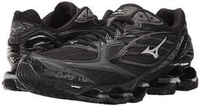 Mizuno Wave Prophecy 6 NOVA Men's Running Shoes