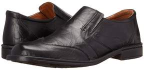 Josef Seibel Douglas Men's Slip on Shoes