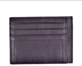 Co Royce New York Credit Card Wallet