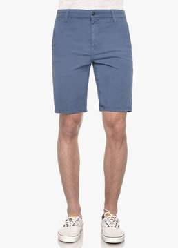 Joe's Jeans Brixton Trouser Shorts Canvas Colors