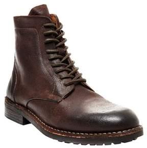 Steve Madden Men's Petyr Boot
