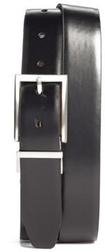 Nordstrom Men's Reversible Leather Belt