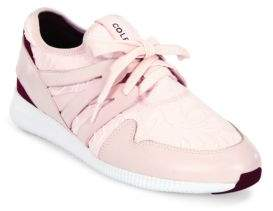 Cole Haan 2.0 StudioGrand Sneakers