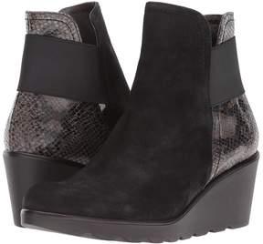 Toni Pons Bari-Sg Women's Shoes