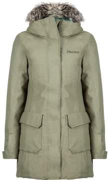 Marmot Georgina Featherless Insulated Jacket