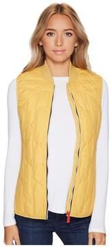 Hunter Women's Original Midlayer Vest Women's Coat