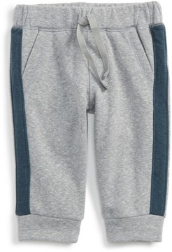Tucker + Tate Infant Boy's Varsity Sweatpants