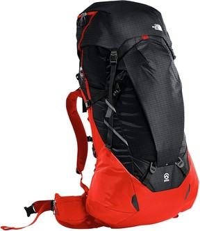 The North Face Prophet 100 Backpack